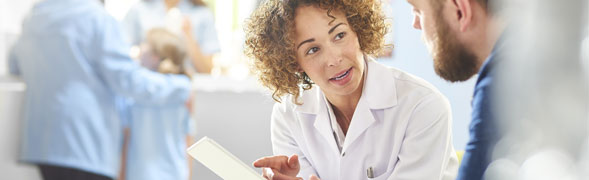 Private health insurance information