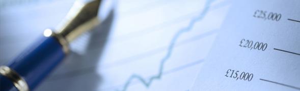 information about performance bond insurance