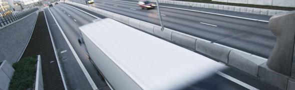 enquire about specialist transportation insurance